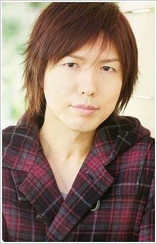 Hiroshi Kamiya2