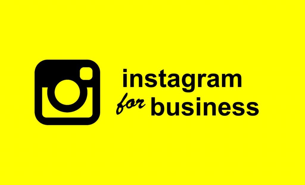 How To Set Up Instagram for Business