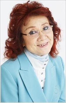 Masako Nozawa2