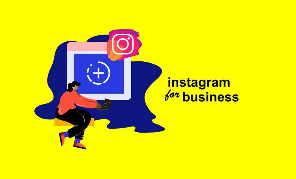 New Powerful Instagram Marketing Strategy
