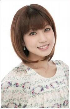 Ryoko Shiraishi2.jpg