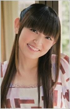 Yukari Tamura2