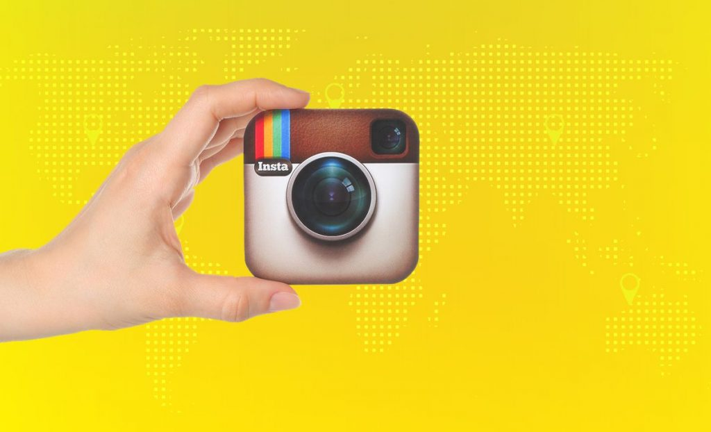 Best Ways on Buying Instagram Followers Safely