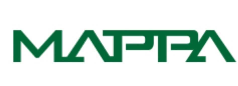 MAPPA Sets Up New Studio in Sendai
