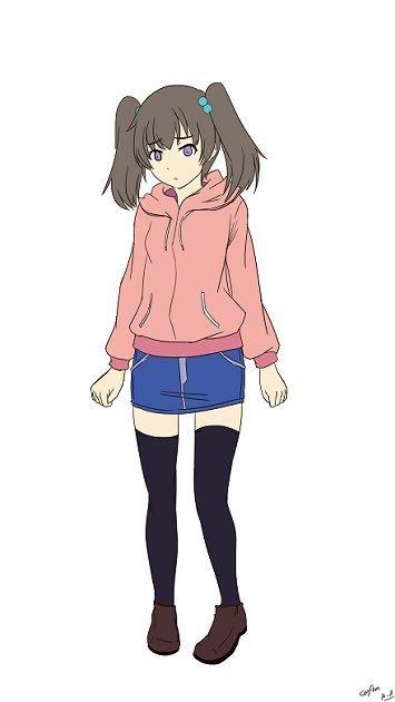 animegirl3.jpg