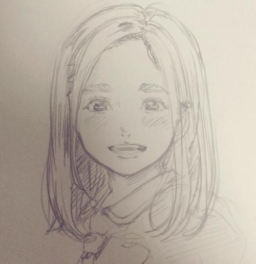 otogi sketch.jpg