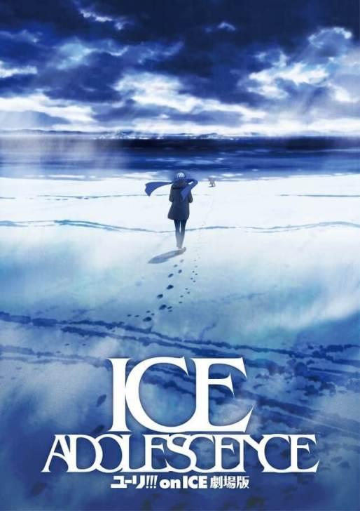 yuri on ice poster.jpg