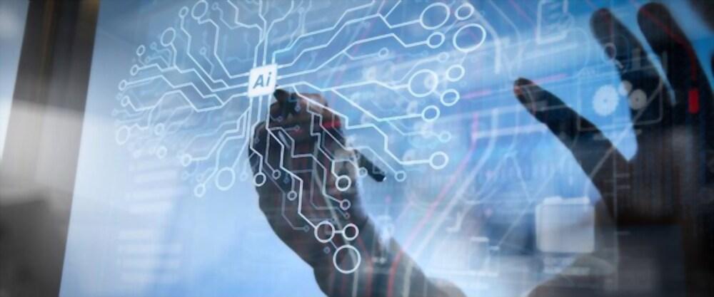 Artificial Intelligence Online Slots