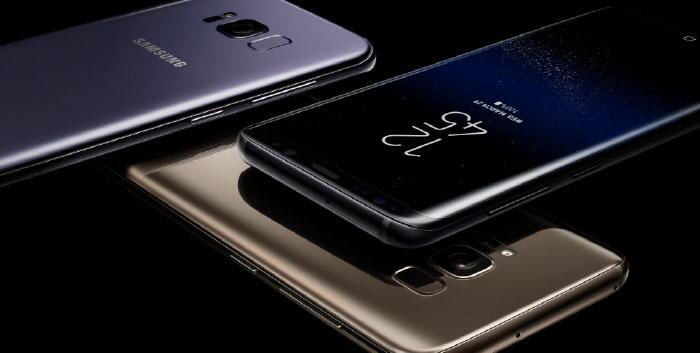 Ulasan Mengenai Hp Samsung Galaxy S9 dan Galaxy S9 +