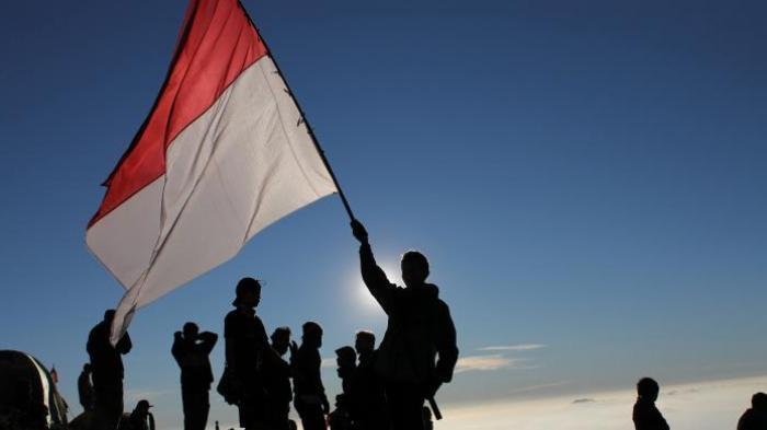 Tujuan Mempelajari Bahasa Indonesia