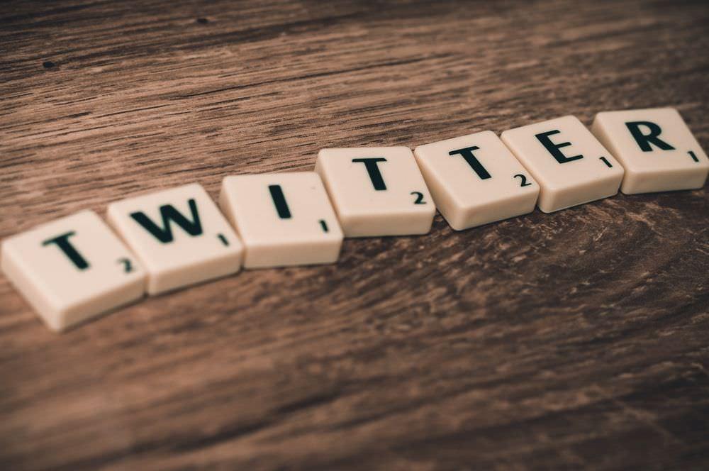 Kelebihan Menggunakan Twitter untuk Promosi