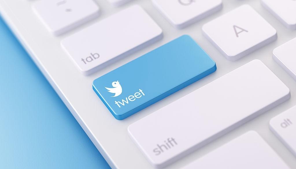 Apa Manfaat Media Sosial untuk Kehidupan?