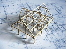 Jasa Arsitek Untuk Mewujudkan Hunian Idaman