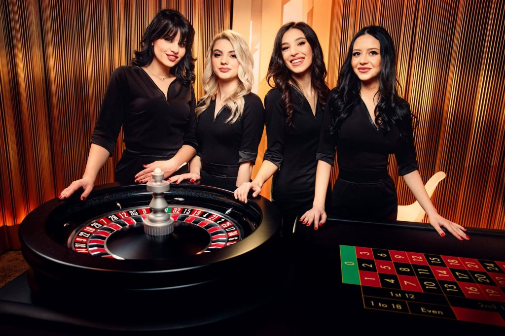 BEST OPPORTUNITY TO PLAY ON PRAGMATIC ONLINE SLOT SITES