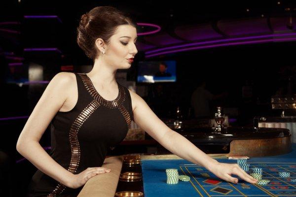 Best Arcade Games on Online Gambling Sites